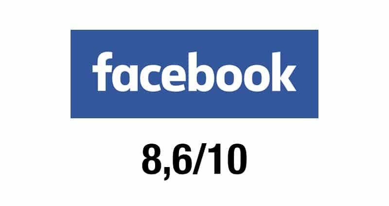 avis-facebook2
