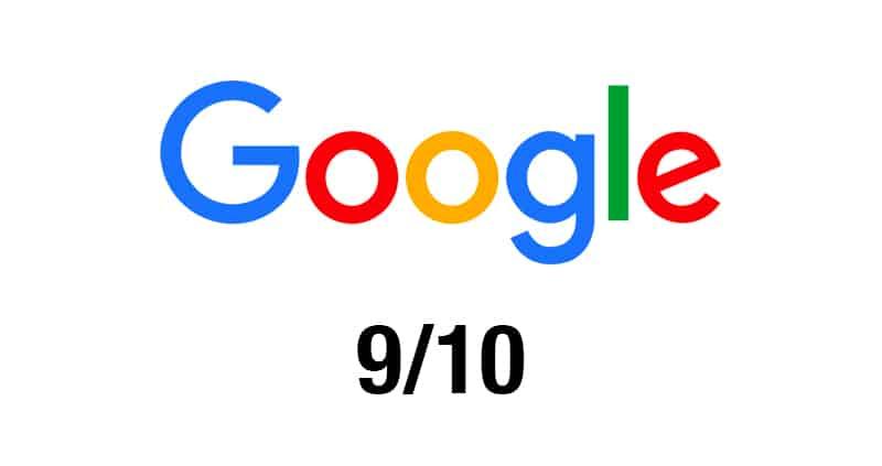 avis-google3
