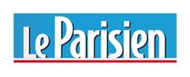 presse_le_parisien_280x110